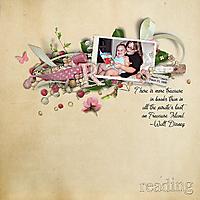 08_03_23-r-reading.jpg