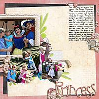 10_03_08-princesses.jpg