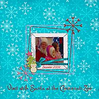 AK-2009-Santa-at-the-Zoo.jpg