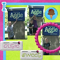 Aggies_Icecream.jpg