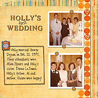 Holly_s_1st_Wedding_102277b.jpg