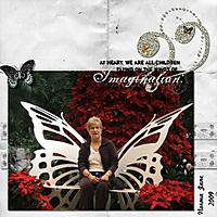Imagination_2009b.jpg
