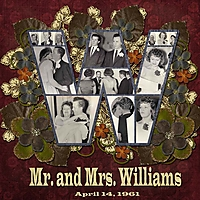 Mr_and_Mrs_Williams.jpg