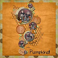 P_is_for_pumpkins_copy.jpg