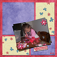 Valentines_-_2007_-_DamselDesigns_BackToTraditional_Template_3-3_preview.jpg