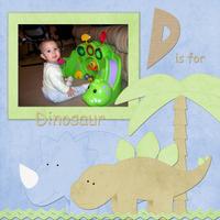 dinosaurb.jpg