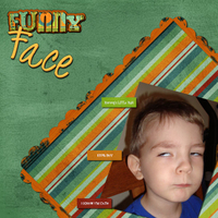 funnyface-small.jpg