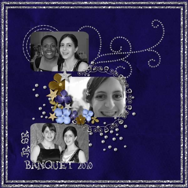 gingerscraps_-_Jr_Sr_Banquet