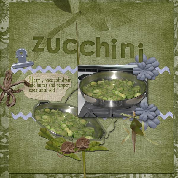 steam_zucchini