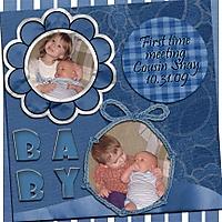 BabyShay.jpg