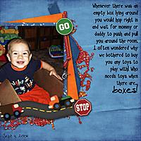 Boxes_web.jpg