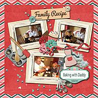Brandee_Baking_with_Daddy_web.jpg