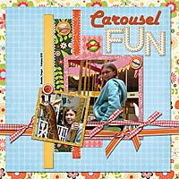 Carousel_Fun_600x600.jpg