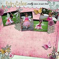 Fairytales.jpg