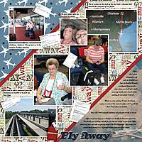 Fly_Away.jpg