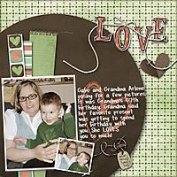 GrandmaLove_web.jpg