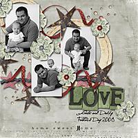 LOVE_web.jpg