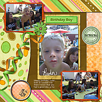 Ryders-4th-birthday.jpg