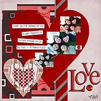 SS_020910_Love.jpg