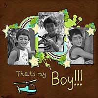 SS_JJ_Thats_my_Boy_.jpg