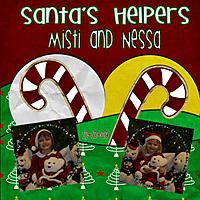 Santas_Helpers_-_Misti_and_Nessa.jpg