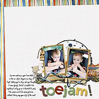 ToeJam_web.jpg