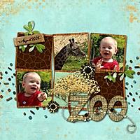 ZooGiraffe_web.jpg
