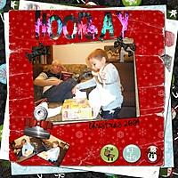 christmas_surprise.jpg