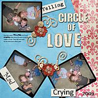 circle-og-love.jpg