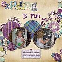 exploring1.jpg