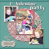 first-valentine-party.jpg