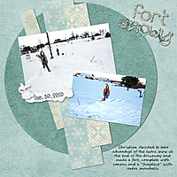 fort-snowy-gs-ss-30-Jan.jpg