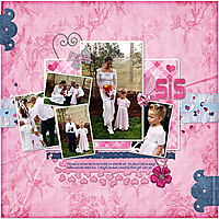 siswedding-copy.jpg