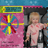 ss_lo_24_newyear_lilly_copy.jpg