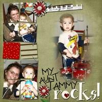 AuntTammyRocks_web.jpg