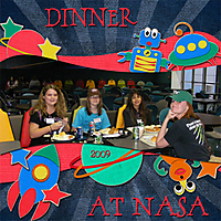 Dinner_at_NASA.jpg