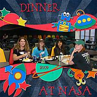 Dinner_at_NASA.jpg