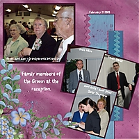 Ginger_Scraplift_Font_on_a_Stick_FamilyR_July_2009j.jpg