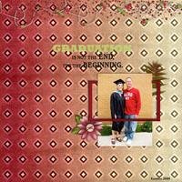 Kandice_graduation.jpg