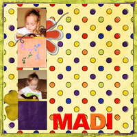 madi-scraplift-small.jpg