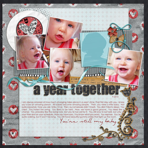 a-year-together-web