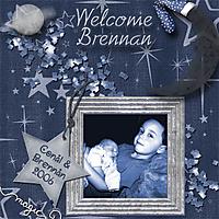 090512_Welcome_Brennan.jpg