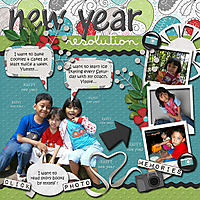 20111231-NewYearResolution.jpg
