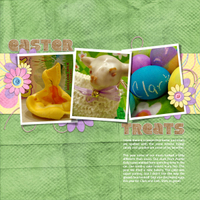 Easter-Treats-web.jpg