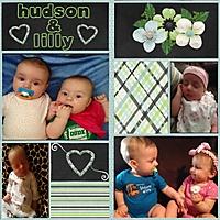 Hudson_Lilly.jpg