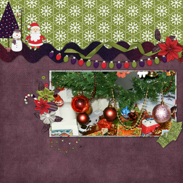 Merry-Little-ChristmasLO