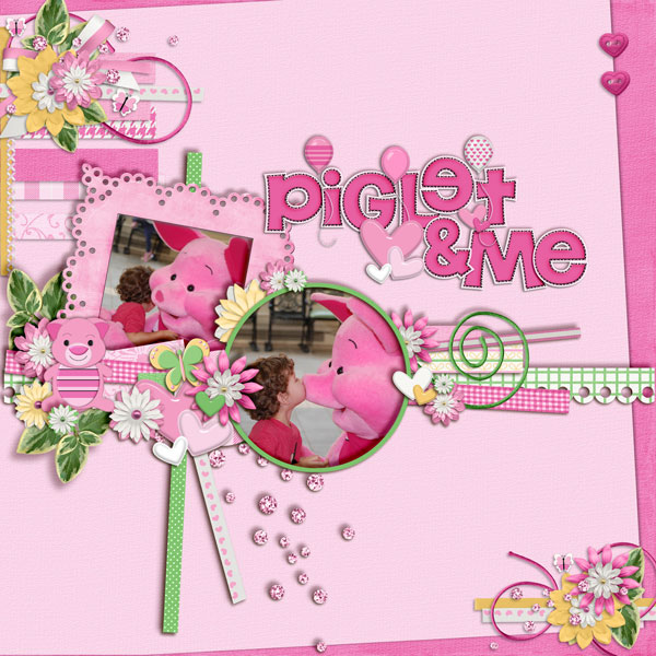 Pigiet-_-Me