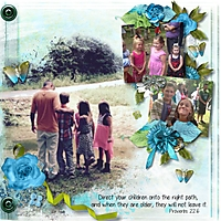 04_helly_imaginepeace_matthew_and_kids_grannynky_.jpg
