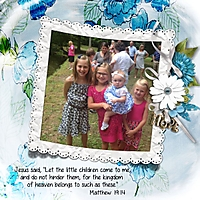 05_helly_imaginepeace_little_children_grannynky_.jpg