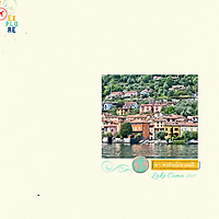 1707-minimal-Paula-2.jpg